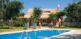 Greece_villas_357743a
