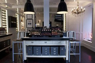 Bobbi-brown-studio-be-belle-like-michelle-L-1