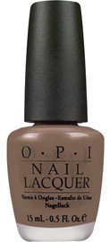 NLB85-opi-nail-polish-over-the-taupe