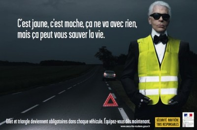 Karl_securite_routiere_2