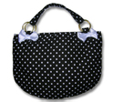 Little_dots_bag