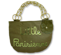 Little_parisienne_bag