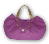 Purplebag_1